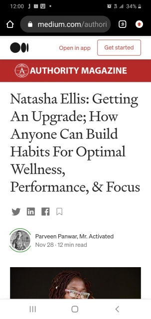 https://medium.com/authority-magazine/natasha-ellis-getting-an-upgrade-how-anyone-can-build-habits-for-optimal-wellness-performance-106e7481a418